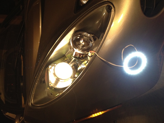 modifica clam anteriore ( frecce out) 183590d1333635852-parking-light-bulbs-img_0779web