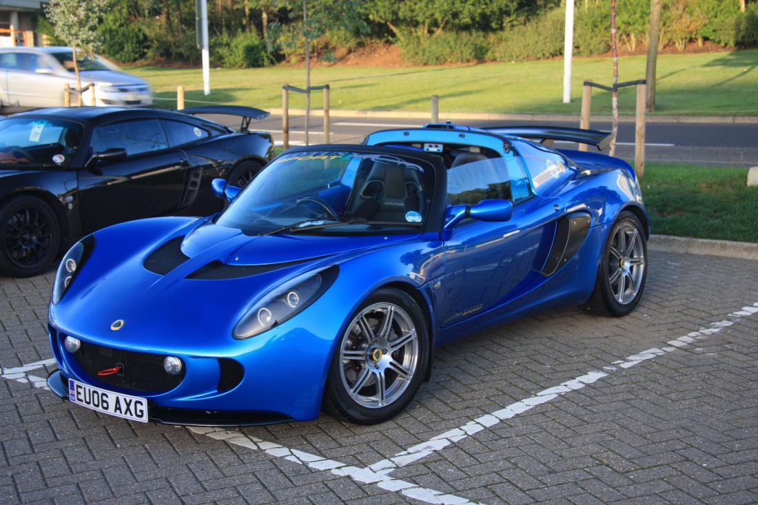 Fari Lotus Varie ed eventuali!! 440521d1410347025-alternative-parking-light-led-solution-img_0801