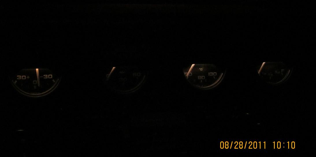 Name:  IMG_0839.JPG Views: 706 Size:  66.0 KB