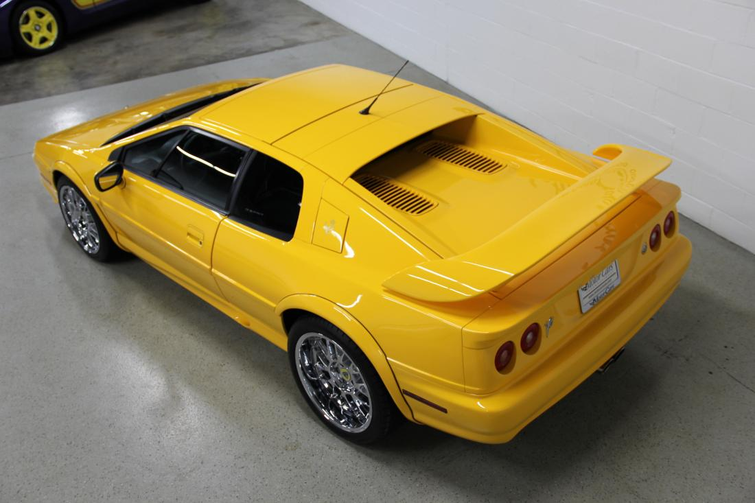 2004 lotus esprit image collections hd cars wallpaper lotustalk the lotus cars community view single post 2004 name img1112g views 2574 size 806 kb vanachro Gallery