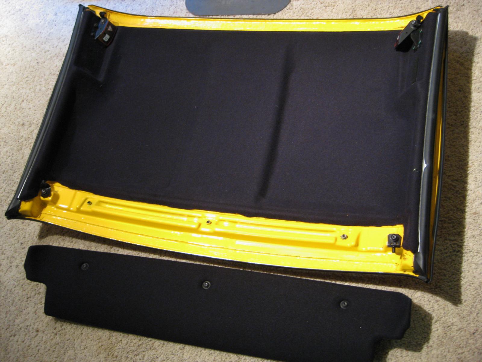 Hard Top Elise 141123d1263600717-lotus-elise-2006-hard-top-hardware-img_1518
