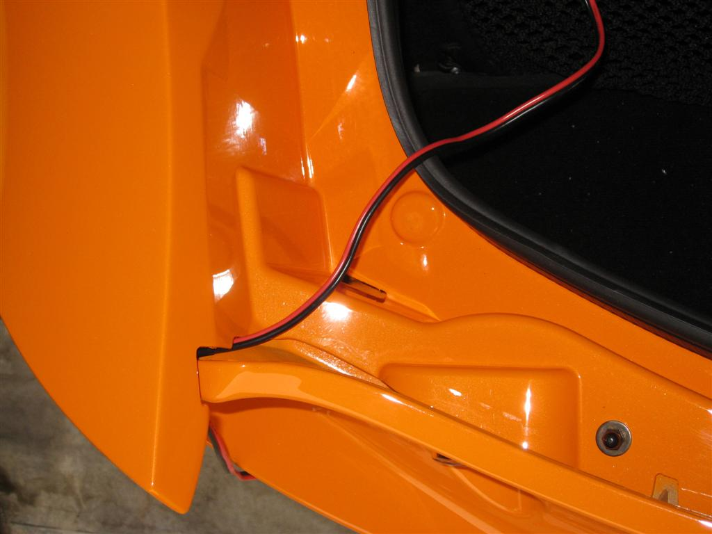 i am not as dumb as i thought page 2 lotustalk the lotus attached images