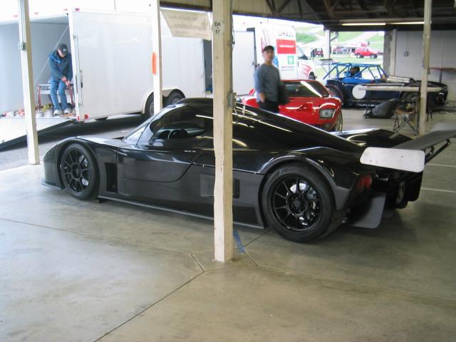 slc superlight car car tuning share on superlightkit car petal. Black Bedroom Furniture Sets. Home Design Ideas