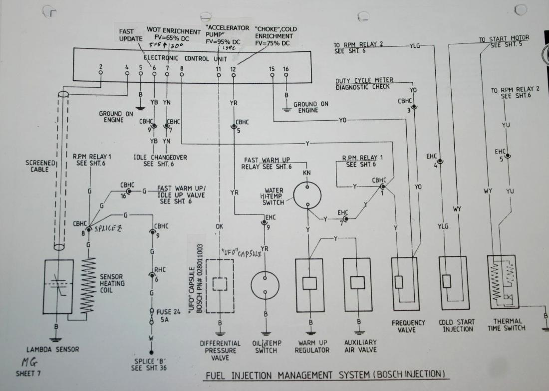 WARM UP REGULATORS/CPR, BOOST+VAC SENSING MULTI-PORT FUEL ENRICHMENT Intellitronix Rpm Activated Switch Wiring Diagram on current relay wiring diagram, 3-way switch diagram, 12 volt strobe light wiring diagram, msd ignition wiring diagram, msd 6al wiring diagram, 7al 2 wiring diagram, how does a light switch work diagram, 1992 dodge dakota wiring diagram,