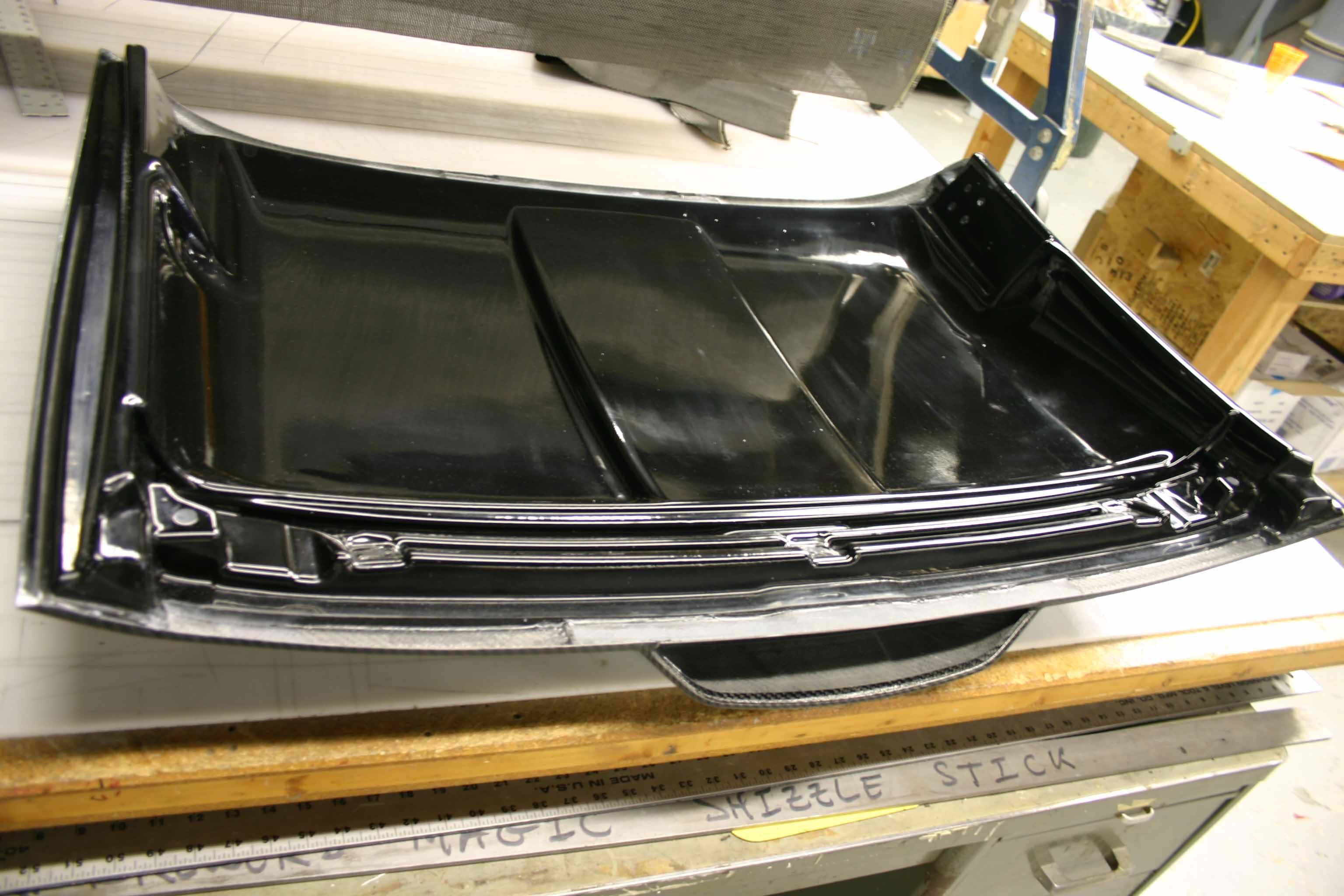 Pareri parti in carbonio... - Pagina 2 56838d1183151395-carbon-fiber-exige-cup-roof-inner