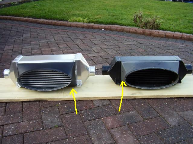 Intercooler maggiorato 161034d1297694703-forge-motorsport-upgraded-intercooler-intercooler-shroud