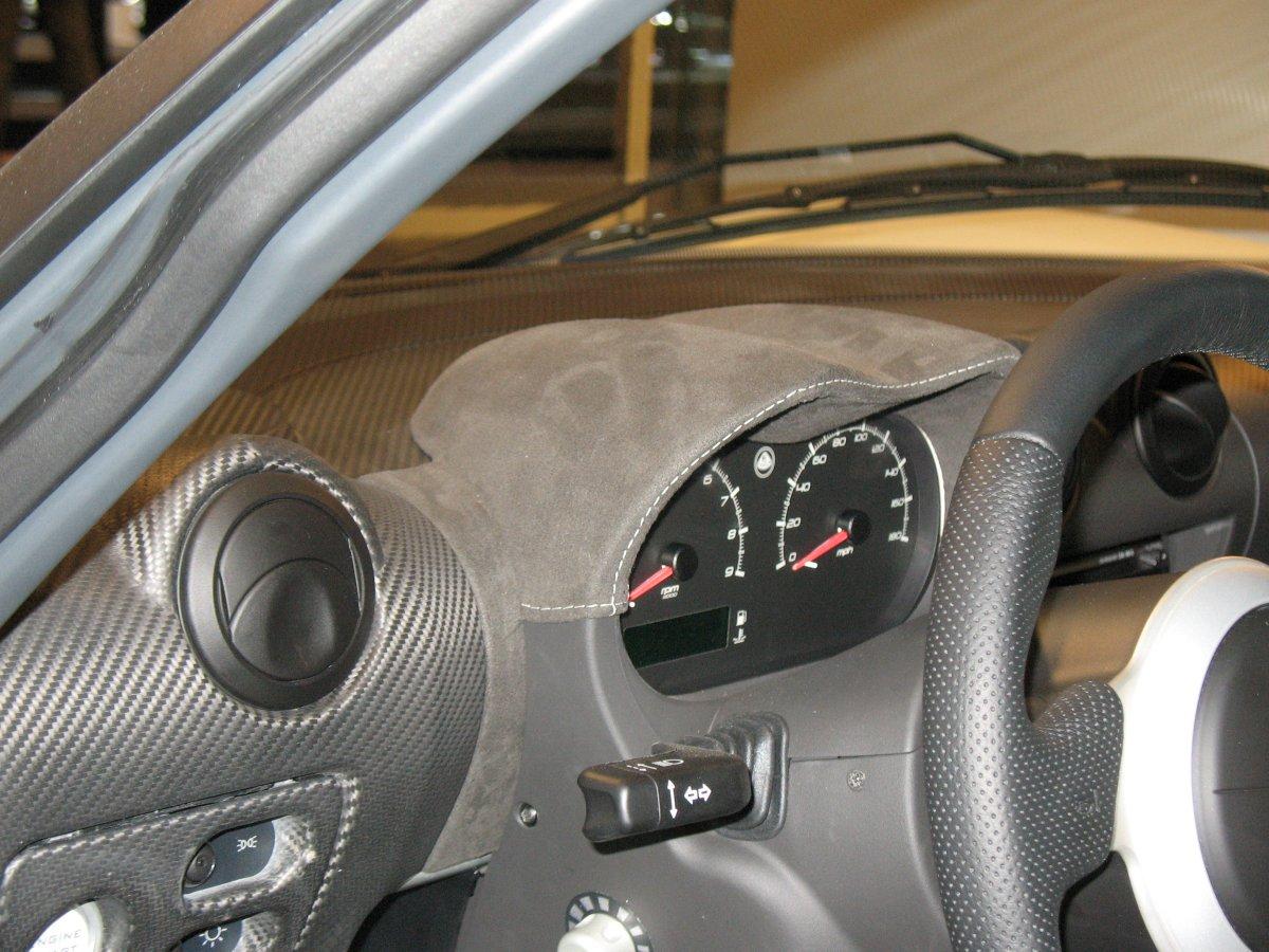 Pareri parti in carbonio... - Pagina 3 102096d1227148784-lotus-exige-2009-260-s-interior