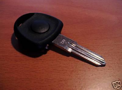 Name:  Key1.JPG Views: 1468 Size:  13.0 KB