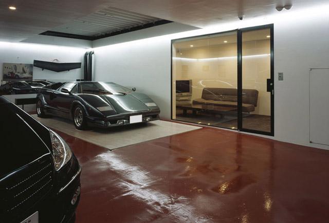 Garage Lotus!! - Pagina 2 146098d1273875755-larrys-lotus-photoblog-4-kre_2