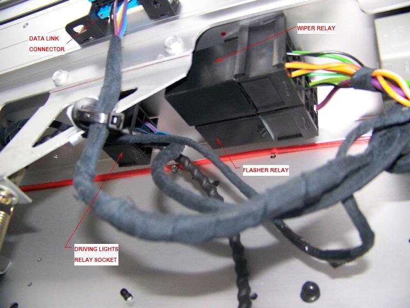 Pulizia colletori aspirazione e debimetro 99927d1225403422-obd-ii-connection-labeled-components-2