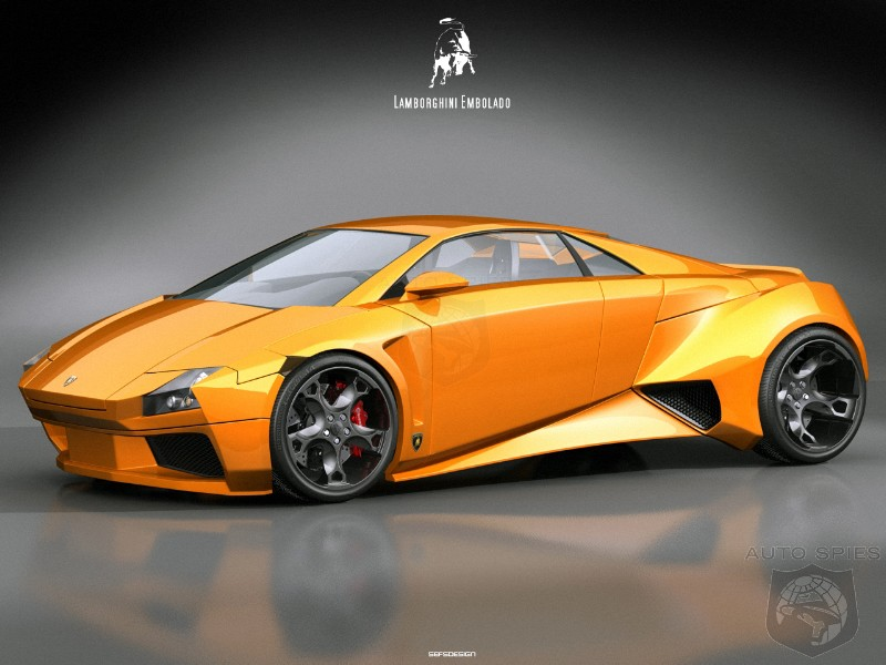 Name:  Lamborghini_Embolado_01_by_sefsdesign.jpg