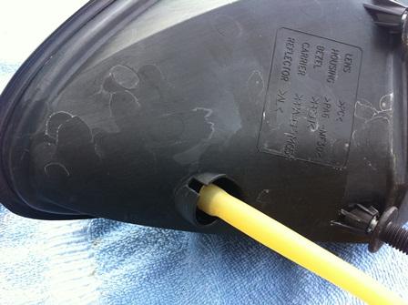 Fari Lotus Varie ed eventuali!! 177831d1324385287-2007-elise-headlight-condensation-help-light