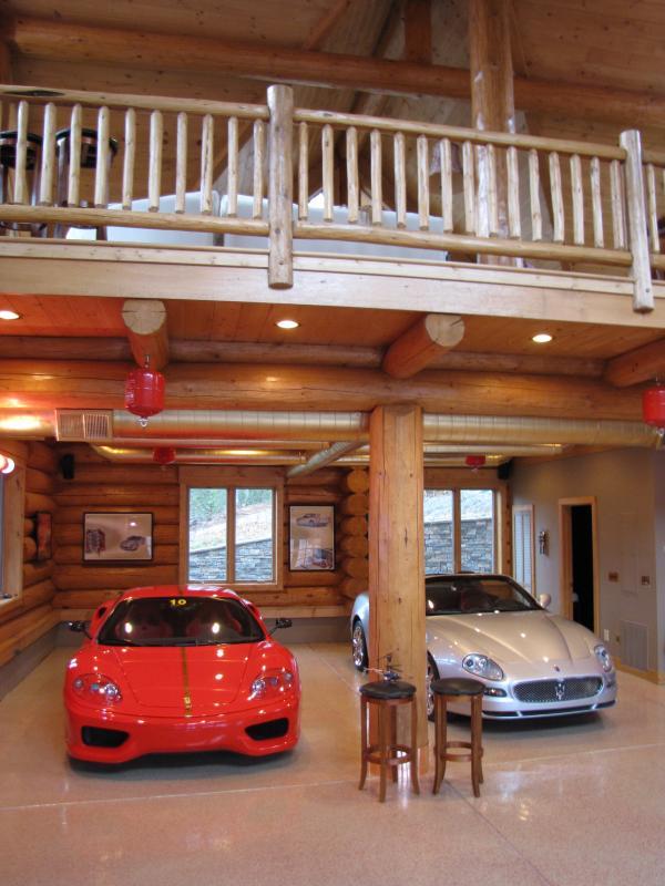 Garage Lotus!! 107912d1231712157-garage-pics-log-garage-3