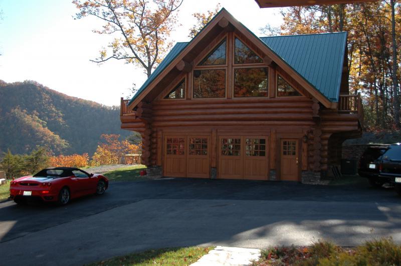 Garage Lotus!! 107910d1231712157-garage-pics-log-garage