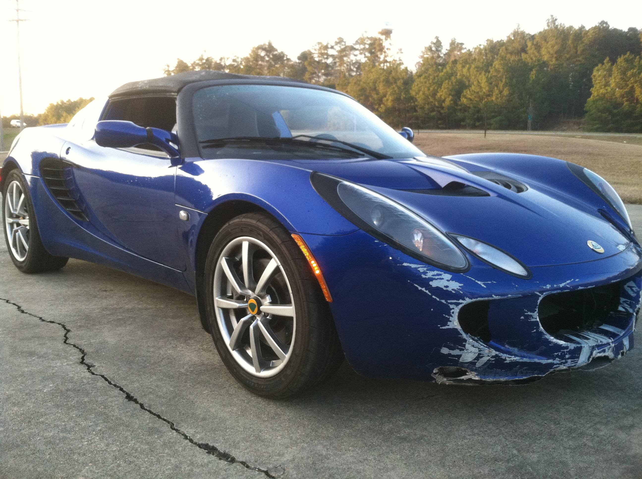 2005 lotus elise for sale damaged repairable salvage lotustalk 2005 lotus elise for sale damaged repairable salvage lotustalk the lotus cars community vanachro Choice Image