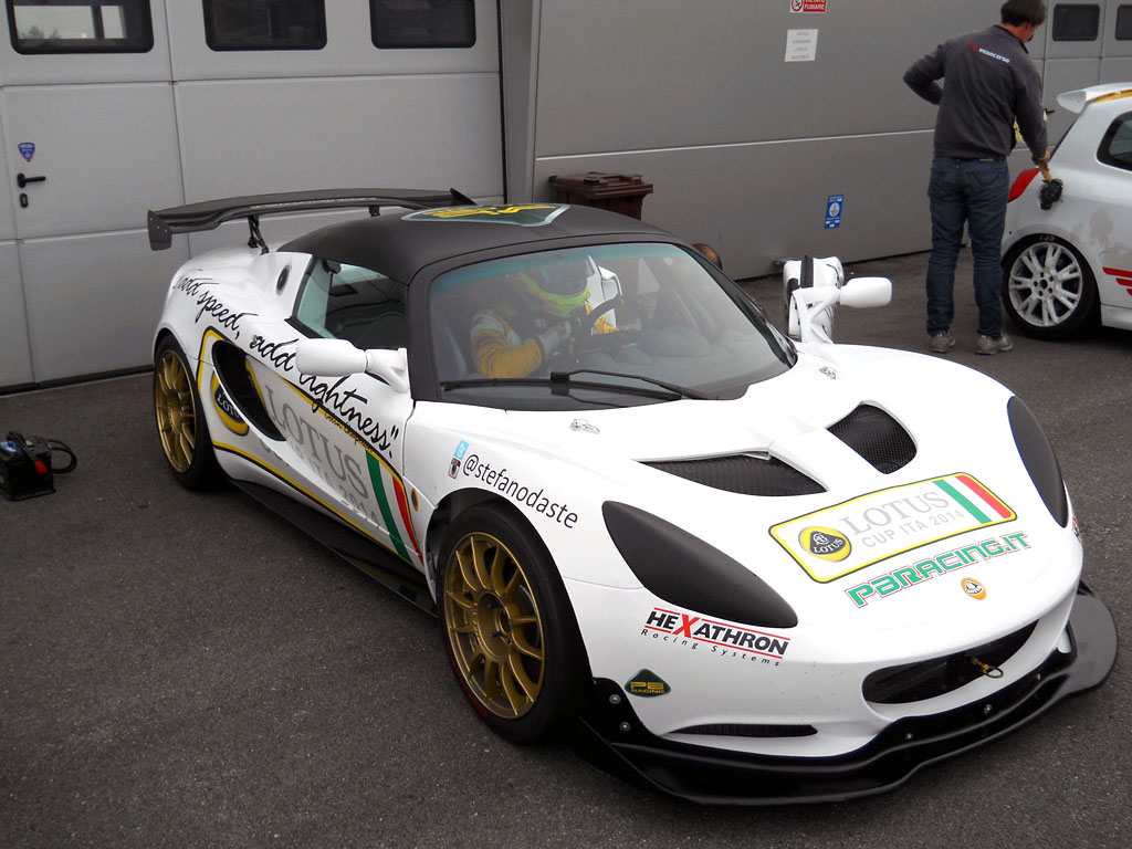 http://www.lotustalk.com/forums/attachments/f3/504441d1422680778-am-i-only-one-wants-elise-s-cup-r-rear-spoiler-lotus-elise-cup-pb-r-w.jpg