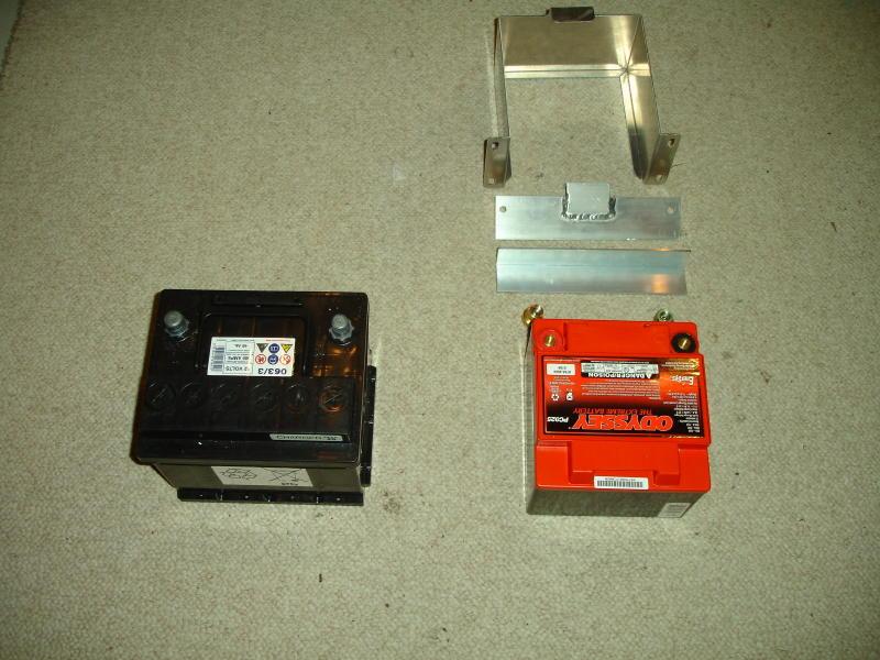 Name:  Lotus Elise - Odyssey PC925 Battery Installation 007 (2).jpg Views: 2199 Size:  93.2 KB