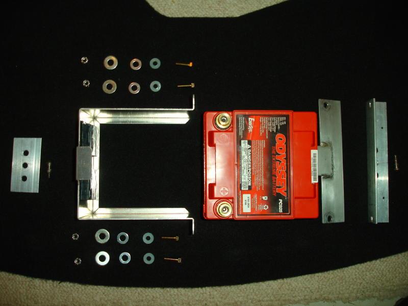 Name:  Lotus Elise - Odyssey PC925 Battery Installation 059 (2).jpg Views: 3129 Size:  65.2 KB