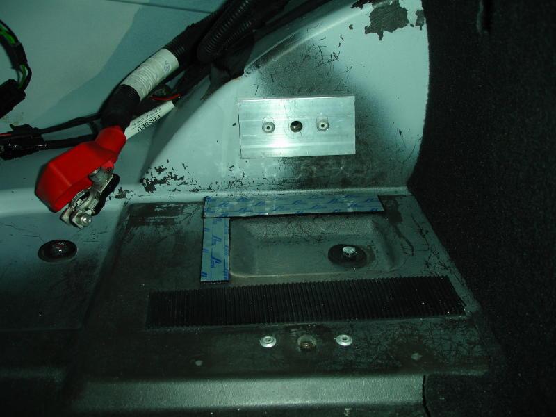 Name:  Lotus Elise - Odyssey PC925 Battery Installation 067 (2).jpg Views: 2631 Size:  72.3 KB