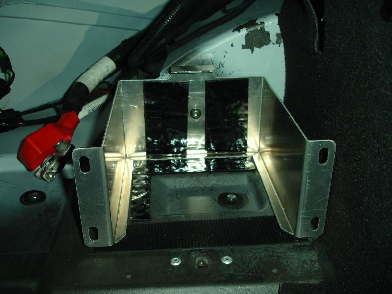 Name:  Lotus Elise - Odyssey PC925 Battery Installation 073 (2).jpg Views: 2176 Size:  76.5 KB