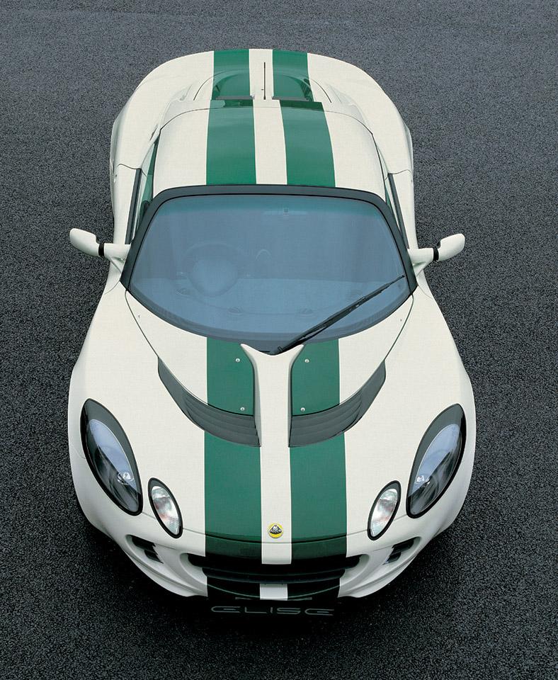 La famiglia si allarga! - Pagina 3 51758d1176765183-aspen-white-lotus-owners-lotus-elise-type-23-white-green