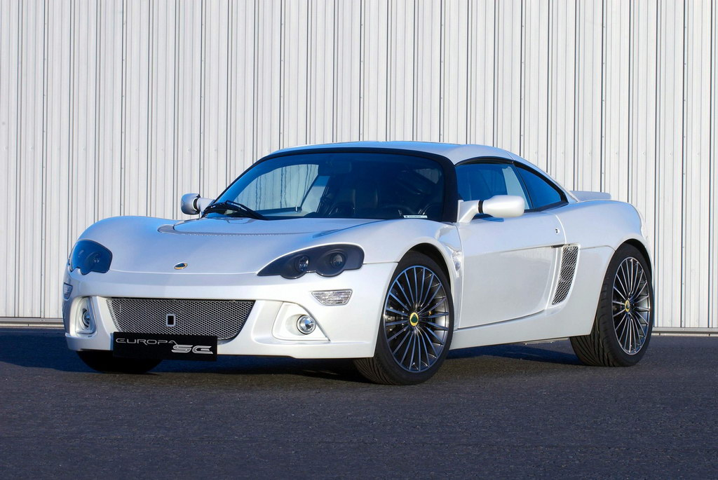 Lotus Europa S o SE 114378d1237058959-elise-exige-owners-would-you-have-considered-europa-s-se-lotus-europa-se-01