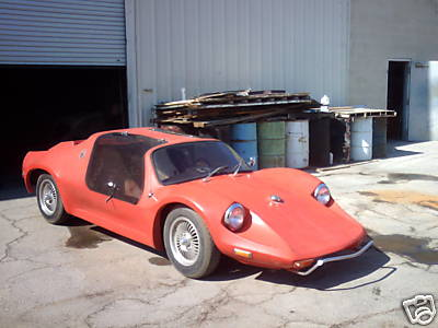 The Lotus Kit car  LotusTalk  The Lotus Cars Community