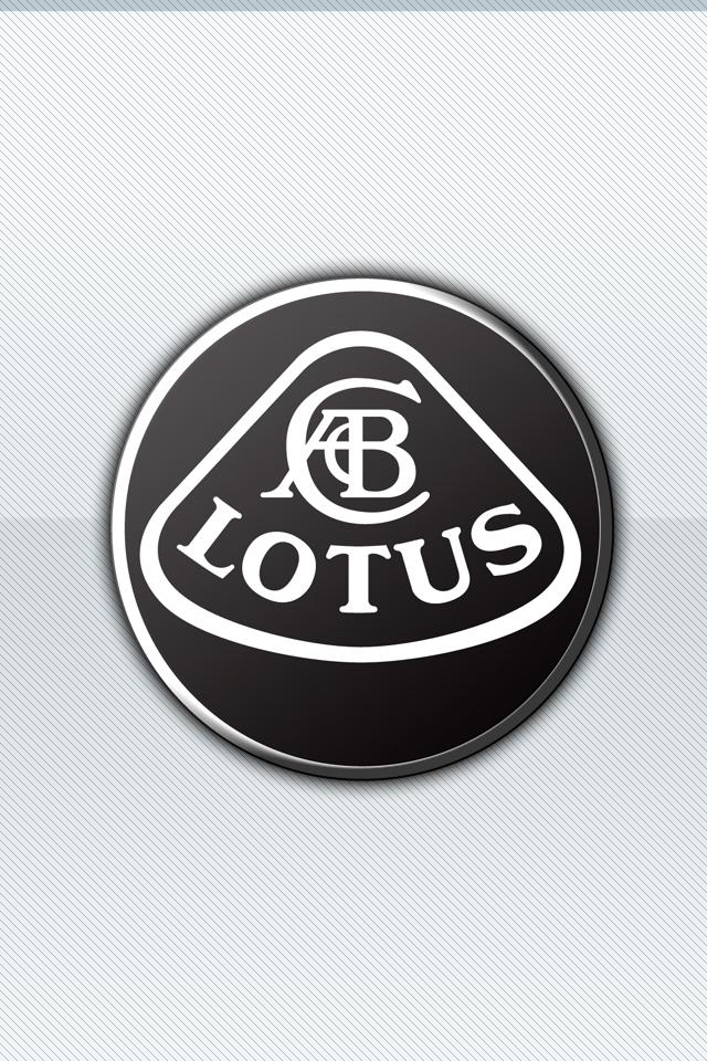 Sfondi e Loghi Lotus. 158608d1293492414-iphone-wallpapers-lotus_2