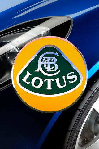 Sfondi e Loghi Lotus. 130358d1250100585-iphone-wallpapers-lotus_blue