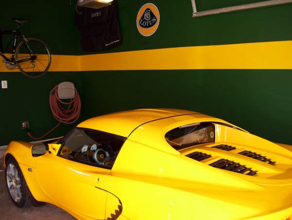 Garage Lotus!! 52204d1177336681-garage-pics-my-garage