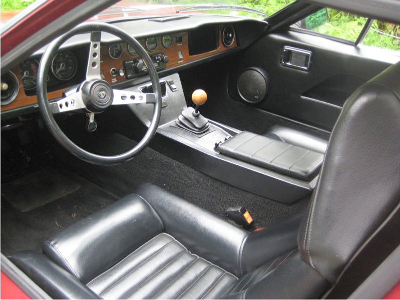 Name:  My Interior.jpg