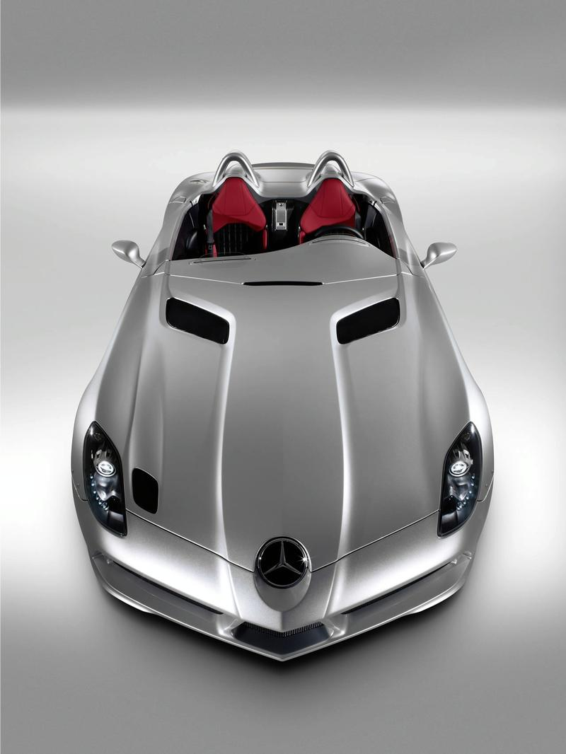 exotic-cars - M - Mosler MT900