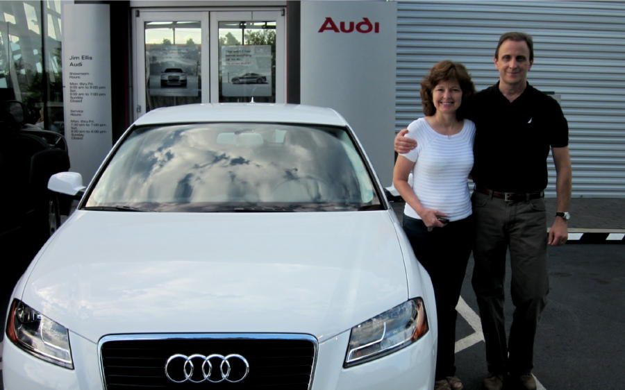 Name:  New Audi A3 TDI.jpg