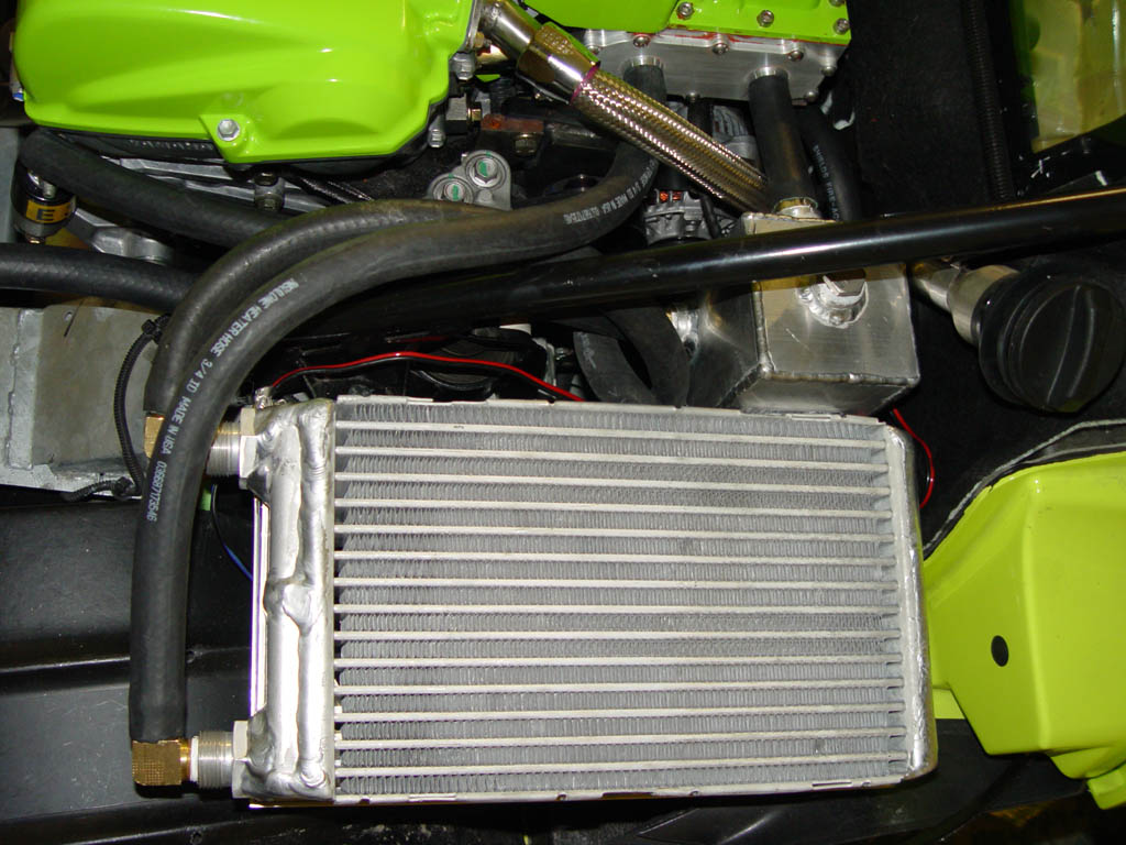 Nuova Elise S Supercharged 121029d1242630611-supercharged-laminova-a2w-intercooler-oct_sc8