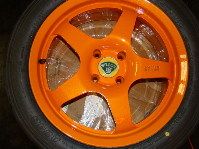 Name:  orange wheel.JPG