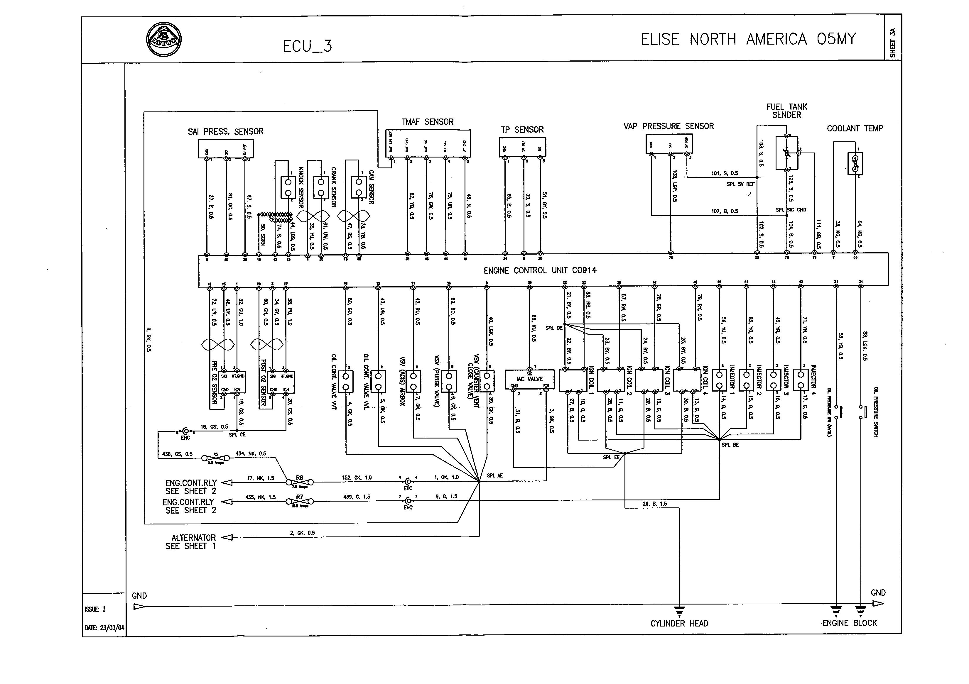 cobra alarm 8165 wiring diagram wiring diagram and schematic design 1967 pontiac gto wiring diagram digital