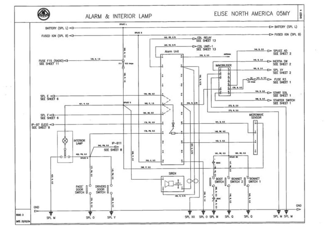 cobra alarm wiring diagram wiring diagram and schematic design 4105 viper remote start wiring diagrams nilza