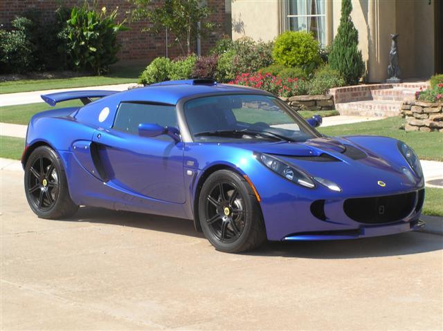 http://www.lotustalk.com/forums/attachments/f94/97288d1224162231-fs-2007-lotus-exige-s-magnetic-blue-p9260106-small-.jpg