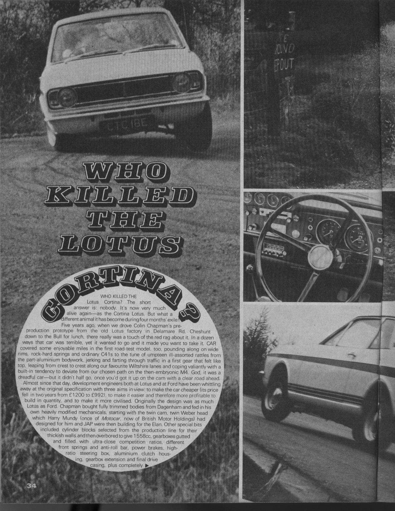 60s custom cars
