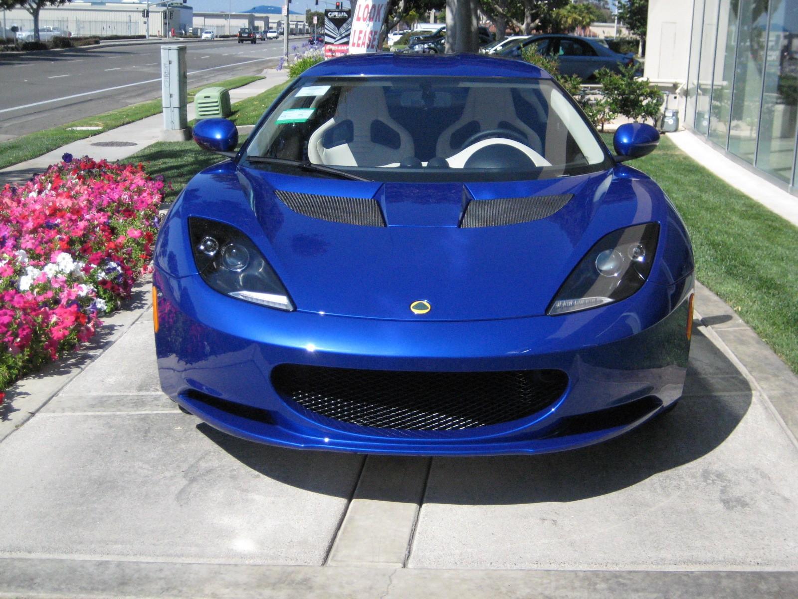 post best color combos so far - lotustalk - the lotus cars community