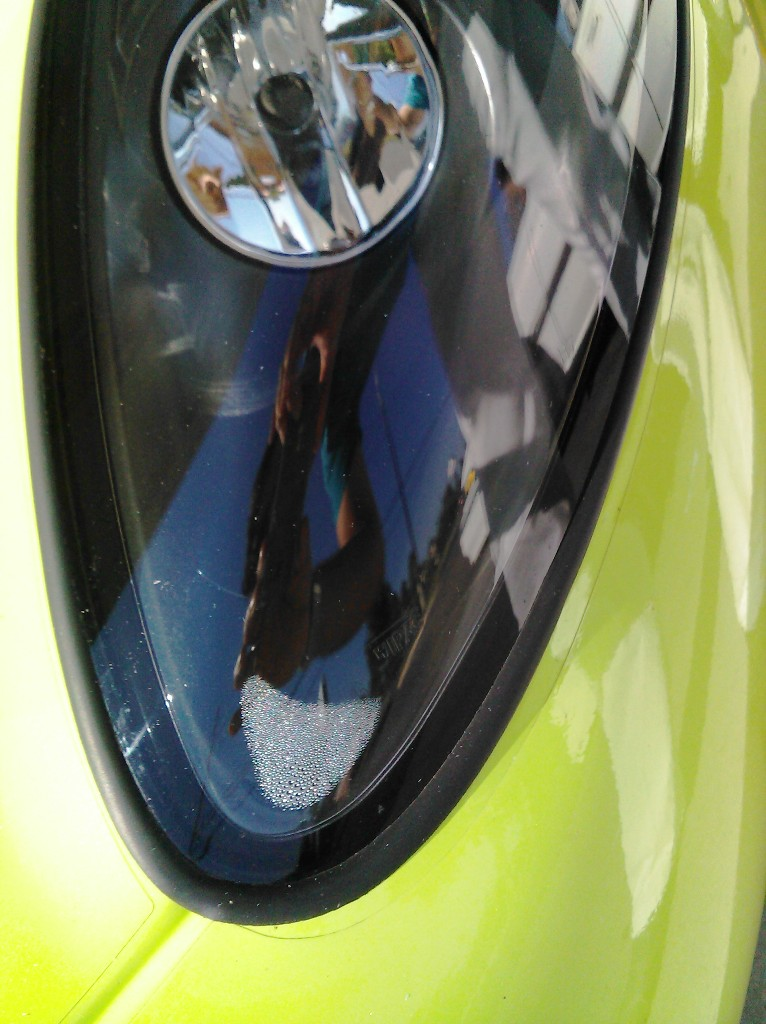 Fari Lotus Varie ed eventuali!! 152796d1283869089-2007-elise-condensation-headlamps-picture-1