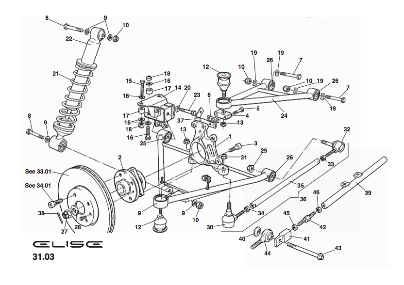 Steering Suspension Diagrams additionally 1956 Chevrolet 3100 Wiring Diagram besides 102719 Internally Regulated Alternator W External Regulator additionally Porsche likewise Wiring. on 1970 chevy truck wiring diagram