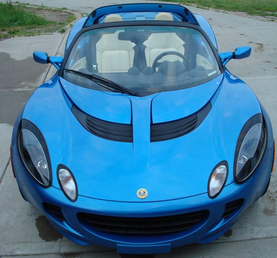Interni Elise Laser Blue S2 115886d1238458964-laser-blue-magnolia-interior-picture1