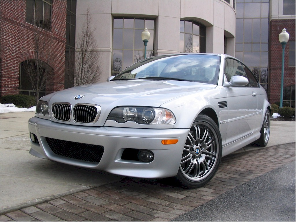 76321d1205537385-fs-2002-bmw-m3-excellent-condition-going-cheap-picture_-007.jpg