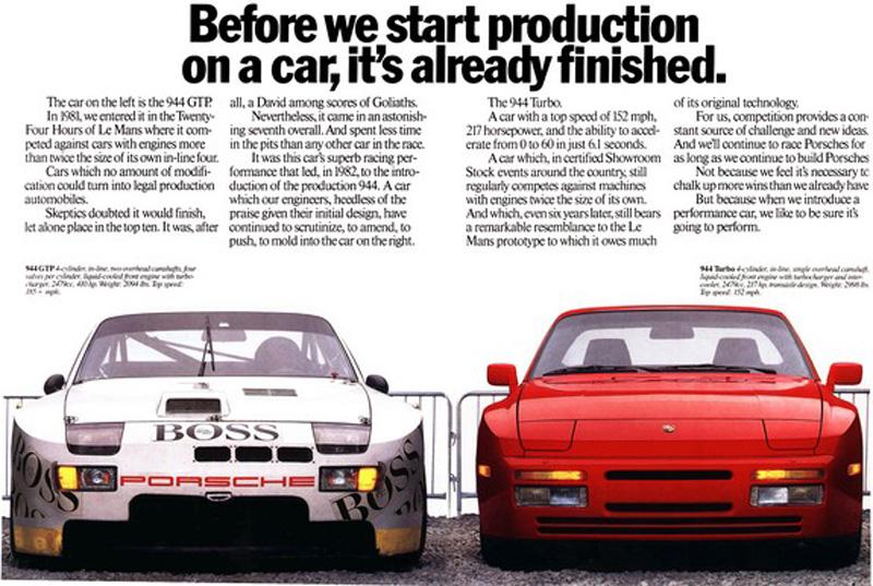 Porsche 944 racing 152963d1284135220-most-arrogant-brand-porsche-20race