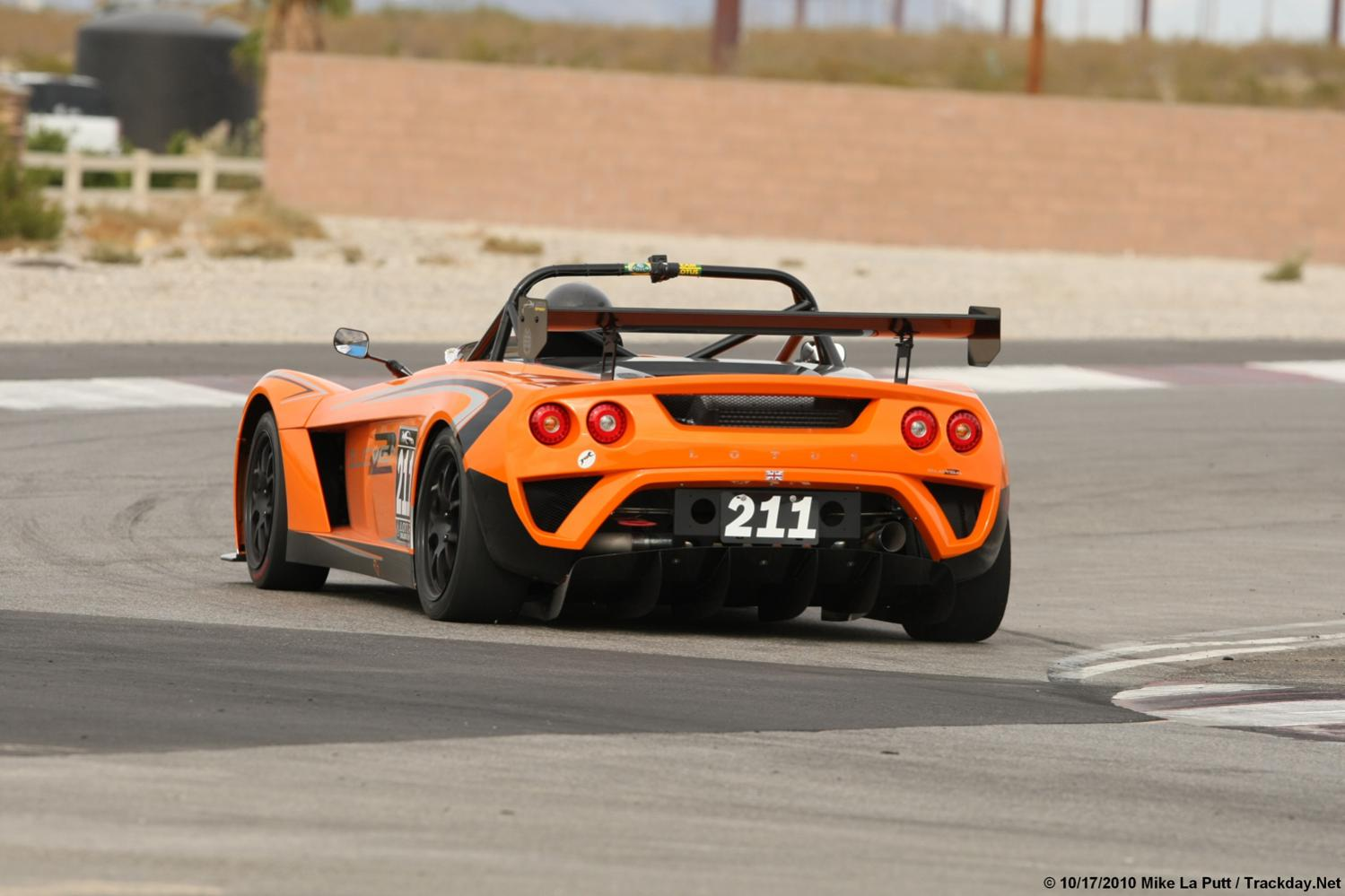 Eliminator Drop Links 158360d1292960234-2bular-exhausts-new-site-sponsor-rear-1-1500