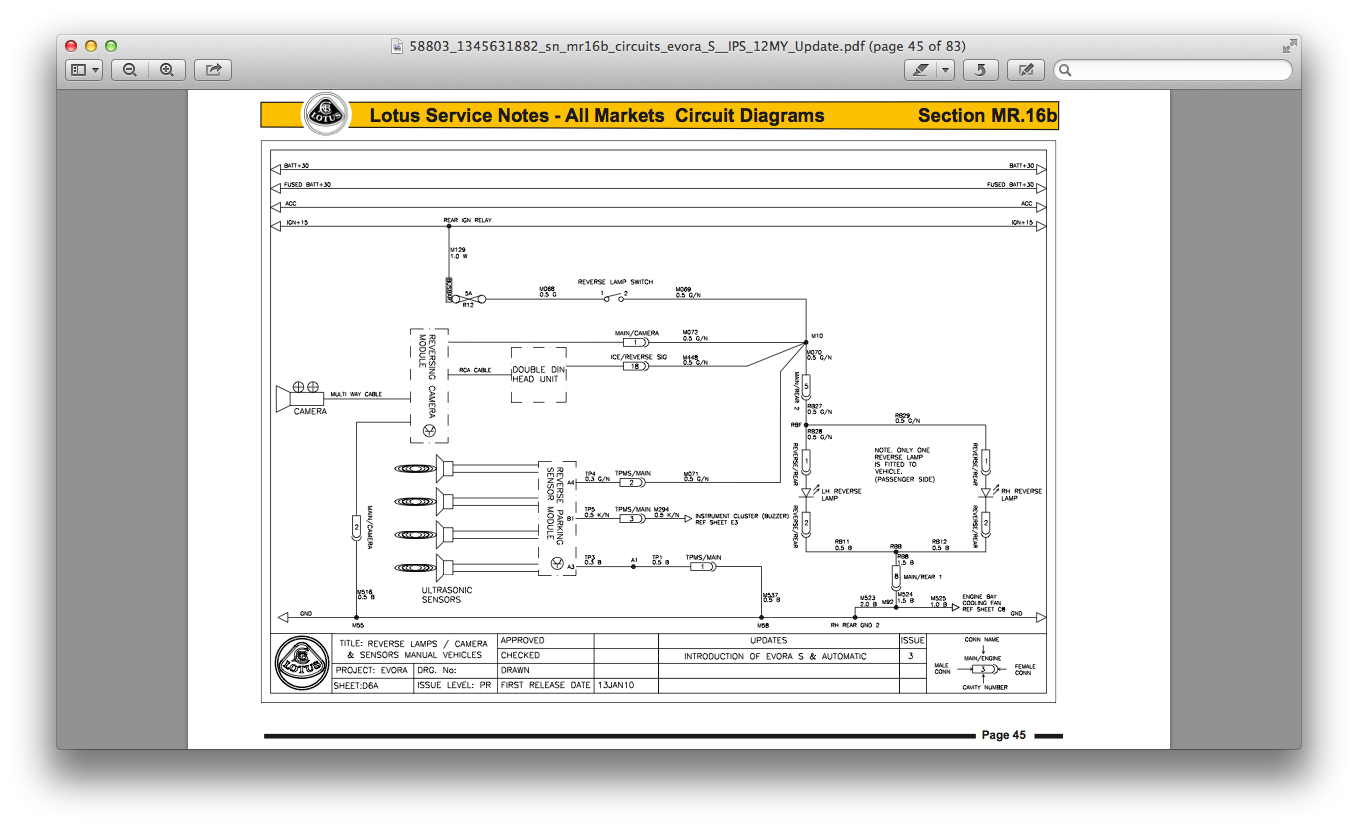 lotus elise wiring diagram - wiring diagram and schematics 1991 ford f 150 radio wiring harness