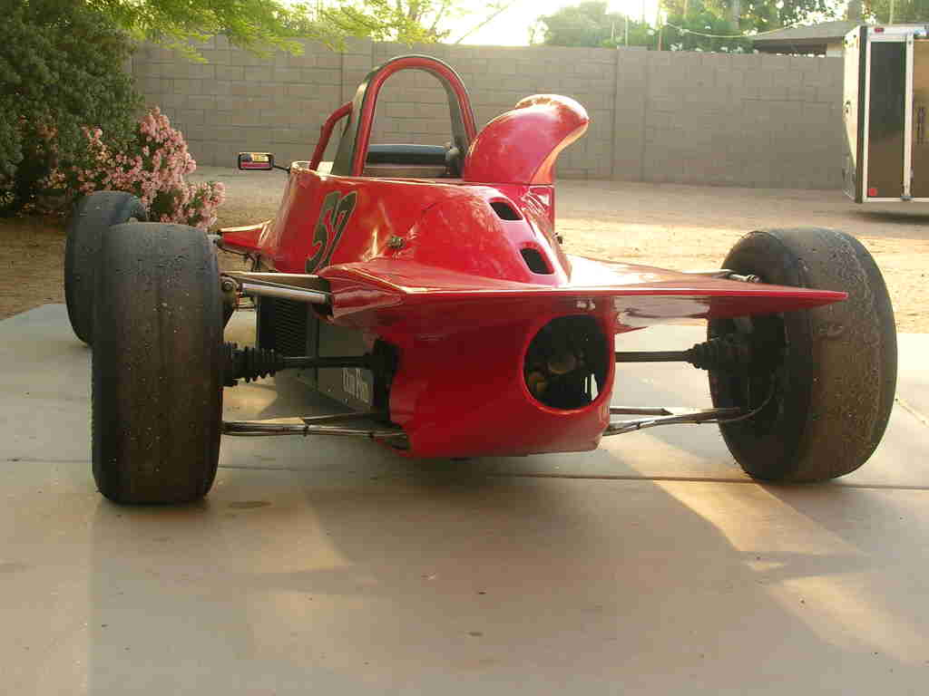 Fine Formula Ford For Sale Usa Pictures Inspiration - Classic Cars ...