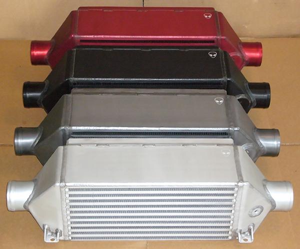 Lotus Exige RGB 129201d1249141055-really-light-stuff-intercooler-group-buy-rls-intercoolers-colors