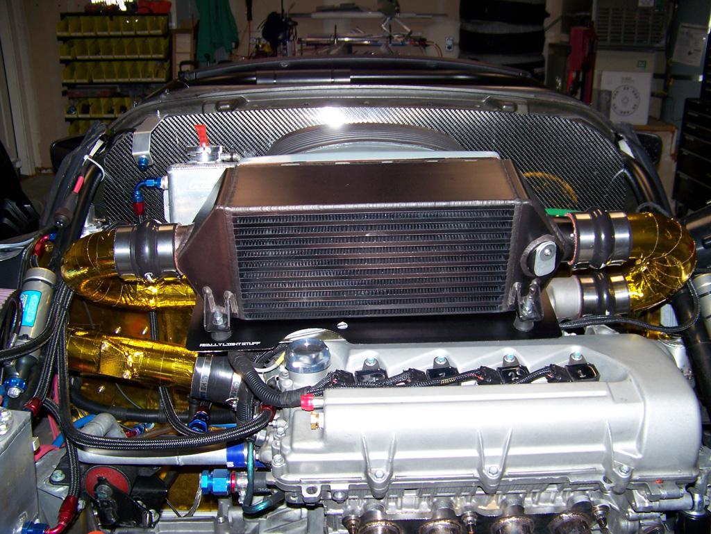 Lotus Exige RGB 179248d1326697278-really-light-stuff-intercooler-tubes-piping-rlstubes1